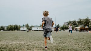 ADHD Facts to Help you Understand Your Child