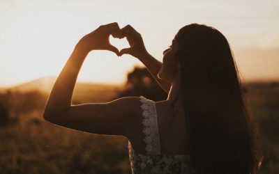 Self-Compassion is The Key to True Fulfillment